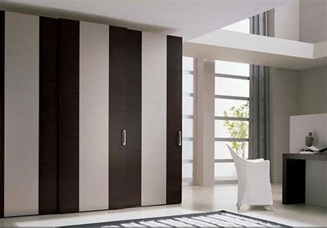 Let Us Get Into The World Of Modern Wardrobes Bedroom Wardrobe Design