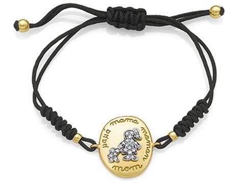 cadenas de plata para hombre el salvador precios de joyas de tous fillkos web44 net
