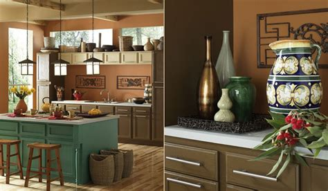 kitchen wall paint colors painting brown painting colors for kitchen walls