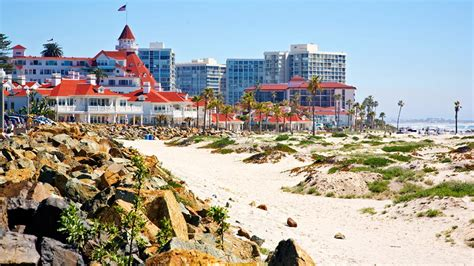 towns near me top 10 southern california beaches beaches travel