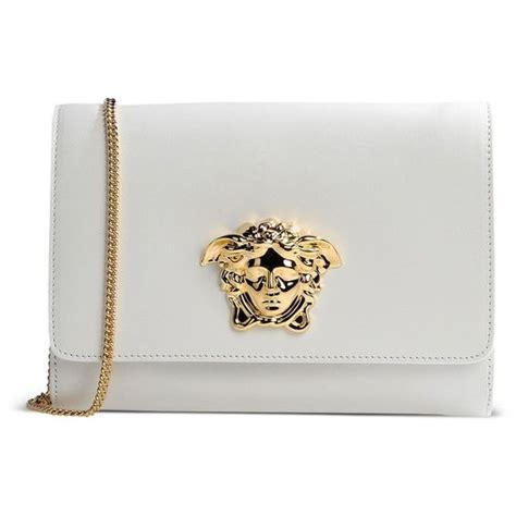 Clutch Versace 1 versace clutch purse and leather handbags on