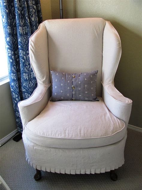 armchair slipcovers target slipcovers for wingback chairs in canada