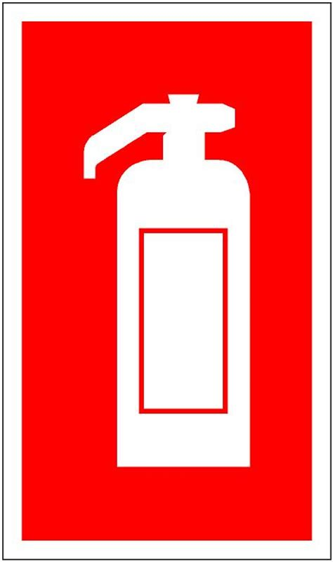 Fire Extinguisher Icon Clip Art (28 )