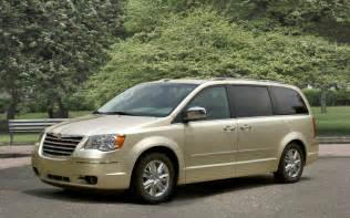 2010 Chrysler Town And Country Price Chrysler 100302367 H Jpg