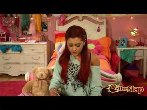 cat valentine bedroom cat s random thoughts pajamas theslap com youtube