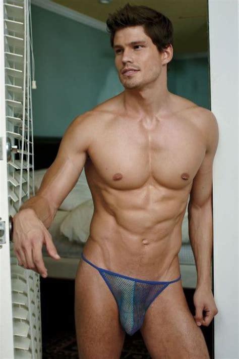 chicos des nudos desnudos masculinos hombres desnudos modelos que excitan