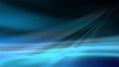 fractal background free abstract fractal background loop stock