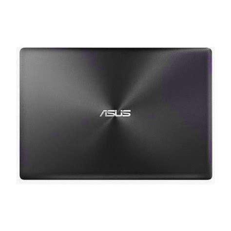 Asus Notebook A455lf Wx040d Blue asus a455ln wx004d i5 4200u 4gb 1tb nvidia840m dos