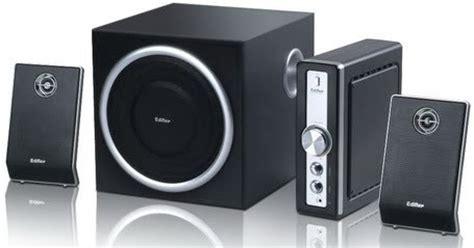 Speaker Simbadda Lengkap daftar harga speaker simbadda terbaru 2013 pasar harga
