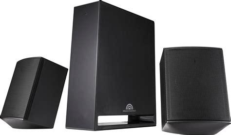 7 1 surround sound system home theatres interesting surround sound system wireless