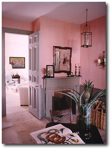 steve home interior decorating secrets 60 quotes from the best experts in