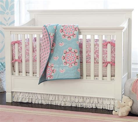 pottery barn brooklyn bedding brooklyn nursery bedding set pottery barn kids