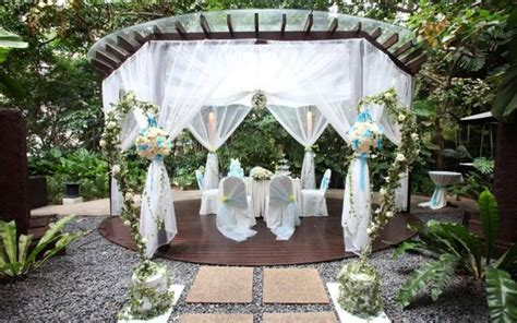 outdoor wedding decoration ideas outdoor wedding decorating ideas ideal weddings