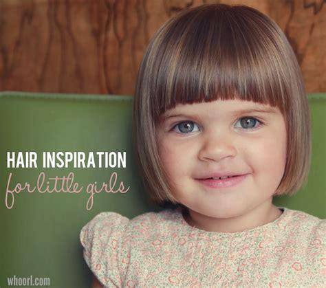short hair inspiration on pinterest 198 pins little girl haircut gallery hair inspiration for little