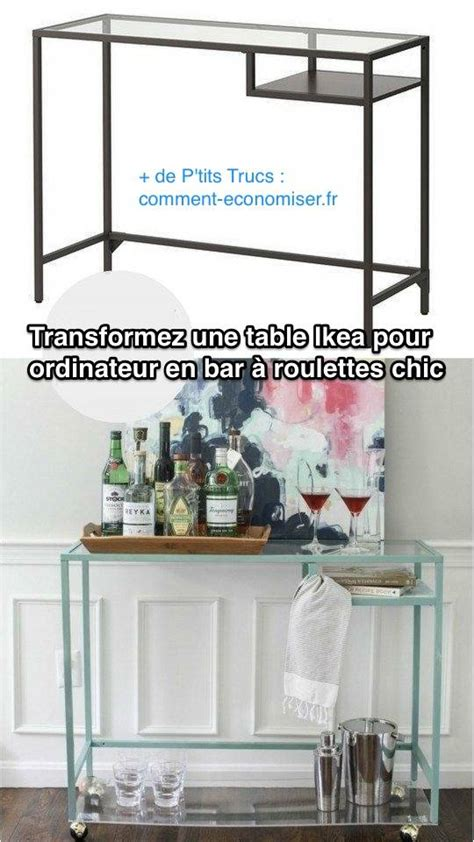 Comment Laquer Une Table by Comment Laquer Une Table En Bois Awesome Source Photo