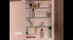 how to organize kitchen cabinets martha stewart organizing your medicine cabinet horiz jpg