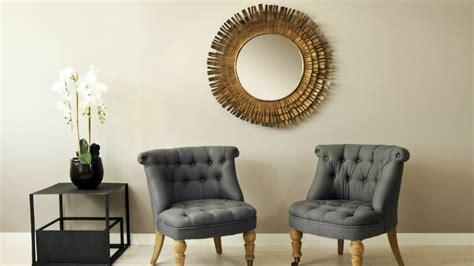specchio soggiorno dalani specchio per soggiorno riflessi chic e magnetici