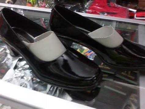 Jaket Persit Terbaru arema sport army and sport sepatu fantopel cewek persit