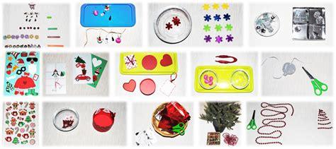 holamormon actividades y representaciones navidenas 20 actividades navide 241 as de inspiraci 243 n montessori
