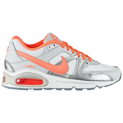 trending nike shoes nike air max shoes trend trainer womens sports shoes