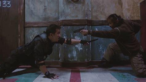 film action terbaik the raid the raid film action terbaik indonesia yang menyuguhkan