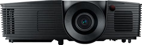 Proyektor Optoma X316 optoma x316 projector price in india buy optoma x316 projector at flipkart
