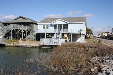 houses in cherry grove houses for sale real estate cherry grove for sale