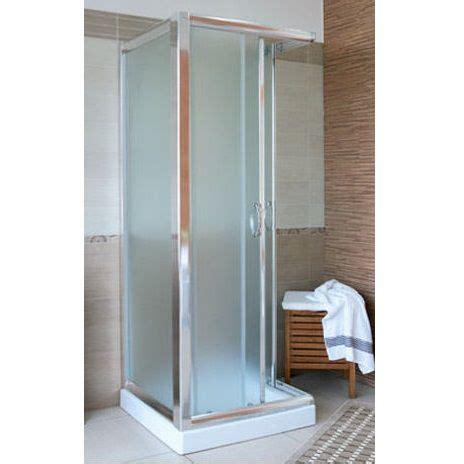 box doccia 3 lati box doccia 3 lati vetro opaco o trasparente in pi 249 misure hd