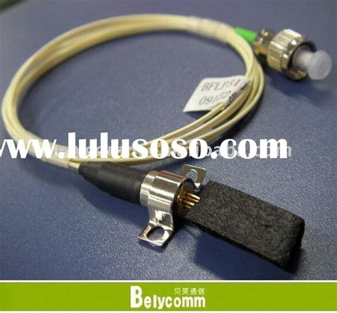 fp laser diode electronic component for sale price china manufacturer supplier 95733