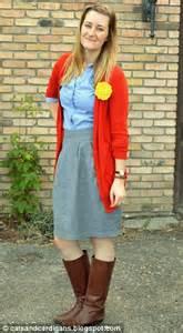 blogger uk mommy fashion blogs uk fashion today