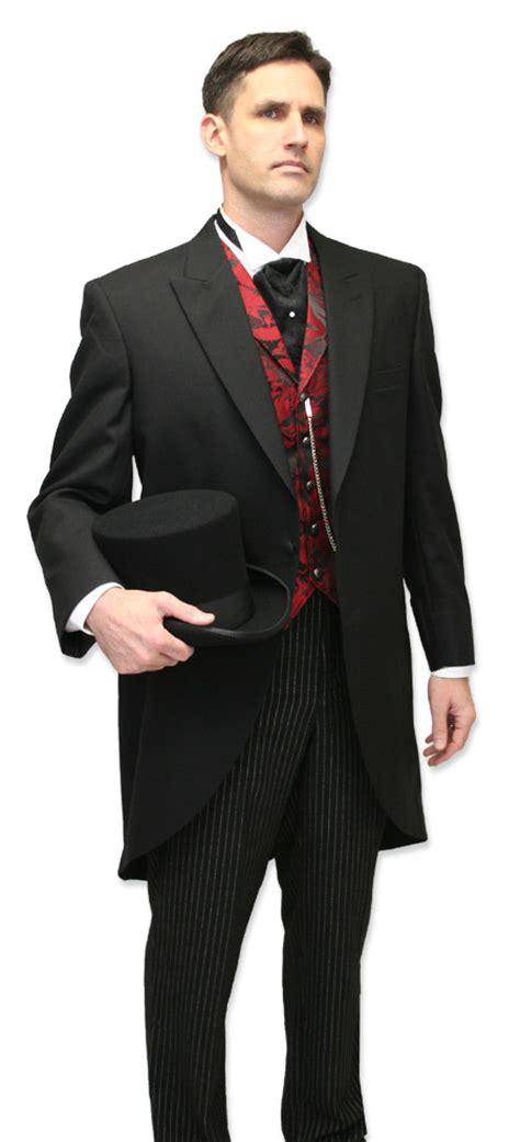 black doll thurston vest