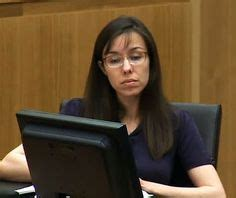 jodi arias wikipedia the free encyclopedia monsters on pinterest serial killers murders and life