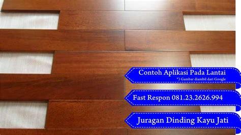 Rumah Wallpaper Bandung