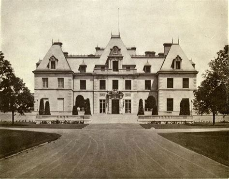 1920s mansion 80 best demolished grandeur in the gilded age images on