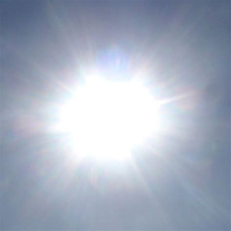 seeing flashes of light spiritual seeing the light vs feeling the heat business lessons