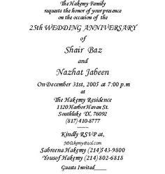 wedding invitations st catharines ontario christian wedding invitation wordings wedding hindus invitation wording