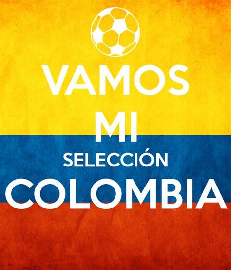 keep calm and juega futbol poster viioss keep calm o matic vamos mi selecci 211 n colombia poster ale keep calm o matic