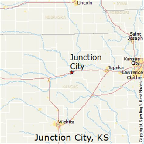 houses for sale in junction city ks best places to live in junction city kansas