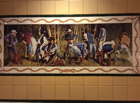 the mens room podcast top six murals at walt disney world world of walt podcast make the most of your walt disney