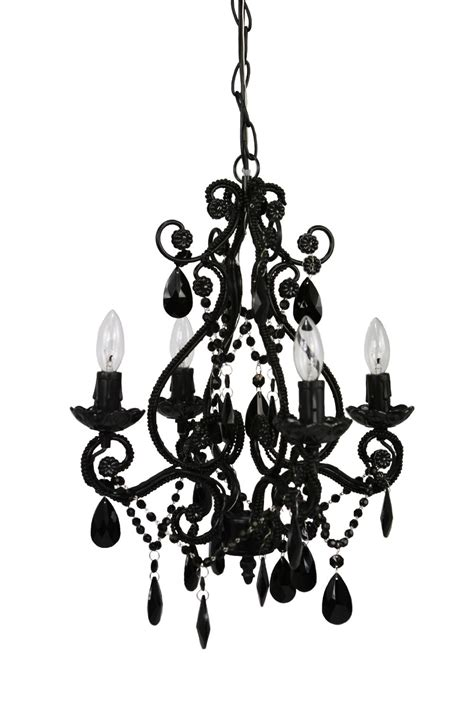 Chandeliers For Bedrooms For Cheap Total Fab Cheap Black Chandeliers For Bedrooms Fanciful Or Dramatic