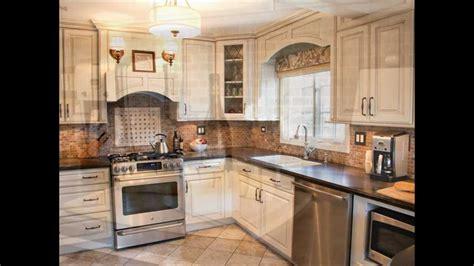 kitchen arrangement ideas youtube kitchen design ideas white cabinets and corian youtube