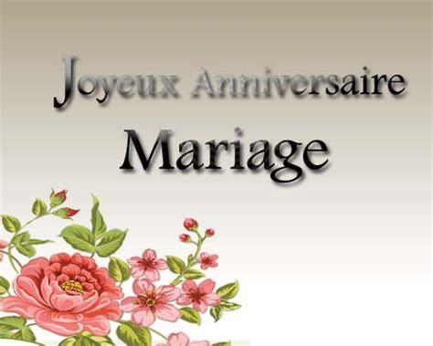 texte joyeux anniversaire de mariage 20 ans spaxdesign