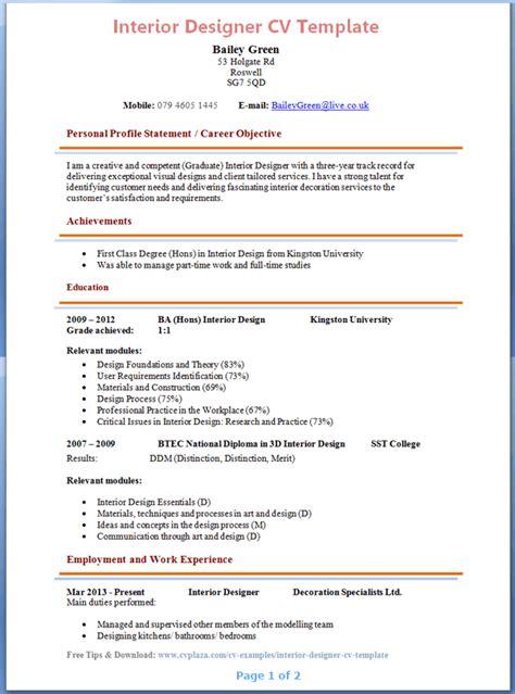 interior design questionnaire  clients uk