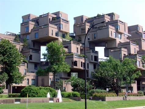 imagenes casas unicas extra 241 as casas en canada unicas taringa