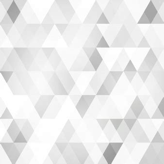 black triangle pattern vector triangle vectors photos and psd files free download