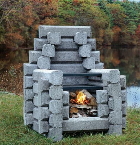 welche steine f r feuerstelle 84 verbl 252 ffende fotos feuerstelle f 252 r terrasse
