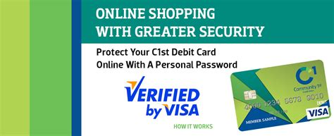 community bank lost debit card debit card community 1st credit union your voice