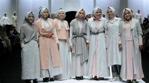 Baju Muslim Bandung toko baju remaja bandung hairstylegalleries