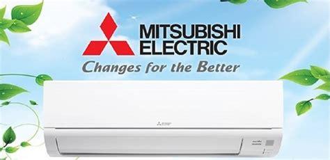 mitsubishi aircon mitsubishi starmex inverter fn series aircon promotion