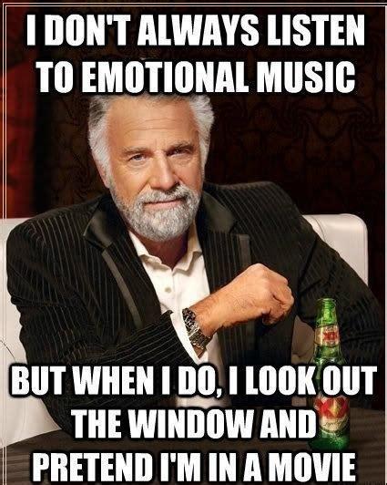 Emotional Meme - meme meme funny images jokes and more lols heaven
